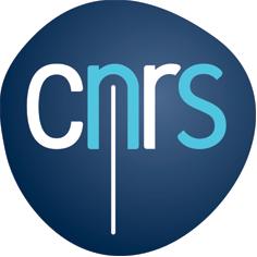 CNRSinternat.jpg