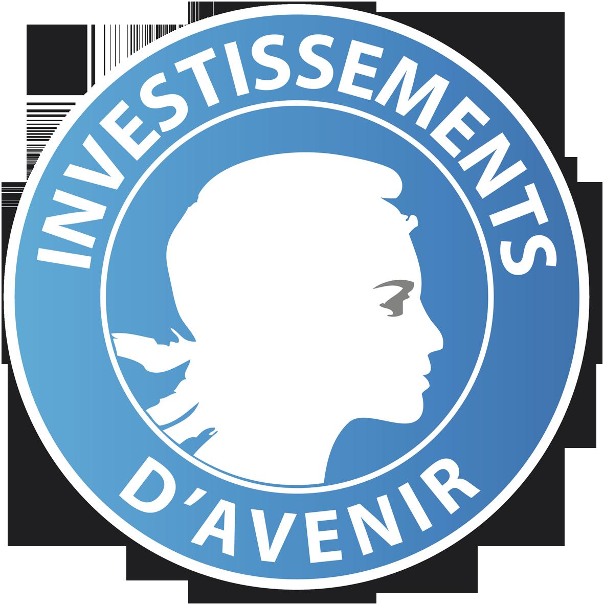 Logo_investissement_avenir.png