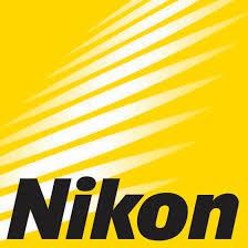 MAIN SPONSOR: Nikon